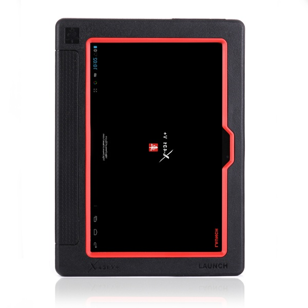 Free Car Diagnostic  Launch X-431 V+