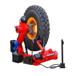 CWTC540A Truck Tire Changers For Sale