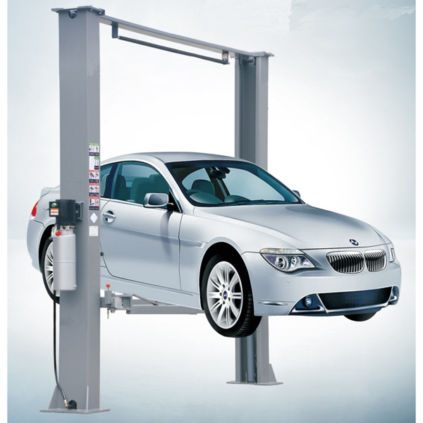 Double Post Car Lifts For Sale CW240SC