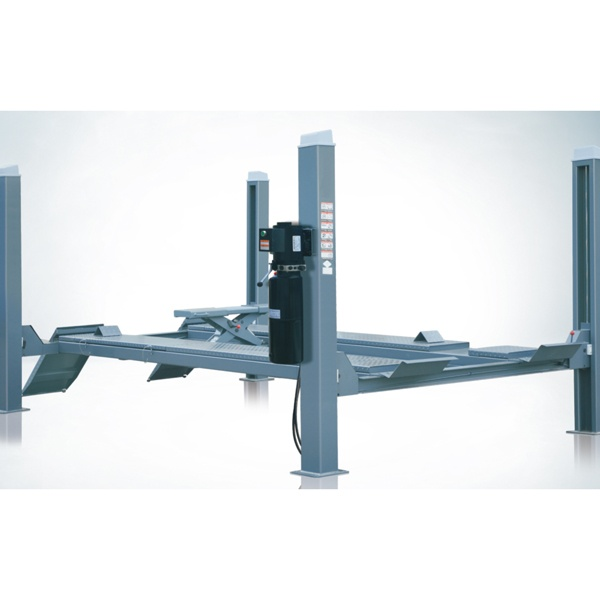 5 tons Car Hoist for alignment For Sale CW450EW