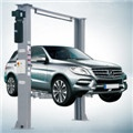 Car Lift For Garage CW240SCA