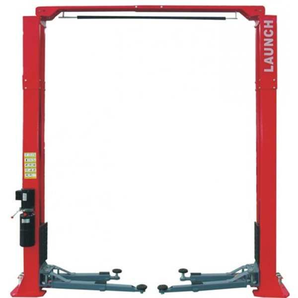 LAUNCH 2 Post Car Lifts TLT235SC
