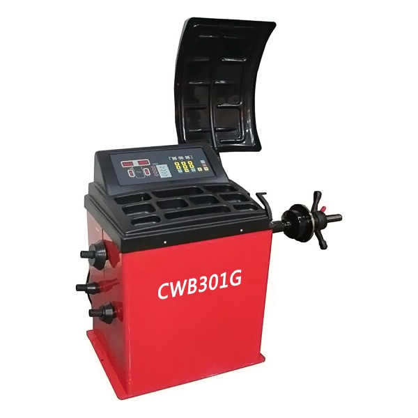 Tire Balancer CWB301G
