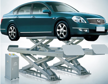 How To Choose The Proper Car lift